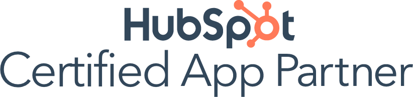 OrgChartHub is a HubSpot Certified App Partner